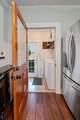 628 Rutledge Avenue - Photo 15