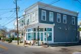 628 Rutledge Avenue - Photo 4