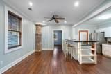 628 Rutledge Avenue - Photo 12