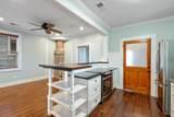 628 Rutledge Avenue - Photo 14