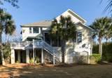2741 Oak Manor Drive - Photo 41