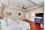 2740 Seabrook Island Rd - Photo 27
