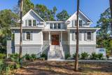 2617 Seabrook Island Road - Photo 18