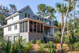 2617 Seabrook Island Road - Photo 19
