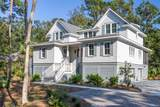 2617 Seabrook Island Road - Photo 20