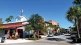 2617 Seabrook Island Road - Photo 36