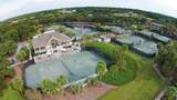2617 Seabrook Island Road - Photo 40