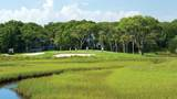 2617 Seabrook Island Road - Photo 44