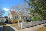 889 Ashley Avenue - Photo 5