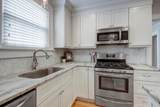 57 Avondale Avenue - Photo 8