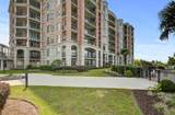 231 South Plaza Court - Photo 43