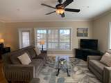 128 Summers Creek Court - Photo 10