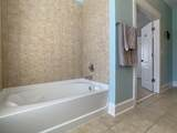 128 Summers Creek Court - Photo 21