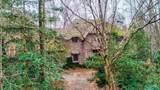 430 Barfield Drive - Photo 1