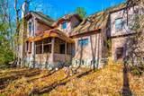 430 Barfield Drive - Photo 56