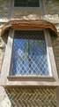 430 Barfield Drive - Photo 59