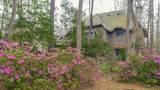 430 Barfield Drive - Photo 67