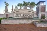 420 Four Seasons Boulevard - Photo 36