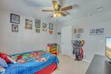229 Lazy River Lane - Photo 35