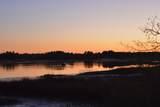 0 Moonglow Drive - Photo 1