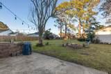 1206 Secessionville Road - Photo 32