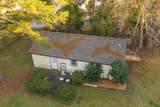 1206 Secessionville Road - Photo 35