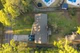 1206 Secessionville Road - Photo 36