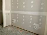 199 Lucca Drive - Photo 8