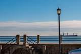2 1/2 Atlantic Street - Photo 49