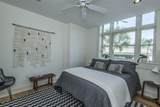3 Chisolm Street - Photo 34