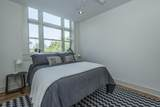 3 Chisolm Street - Photo 35