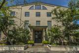 3 Chisolm Street - Photo 40