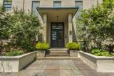 3 Chisolm Street - Photo 41