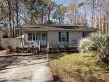 4058 Prosperity Road - Photo 1