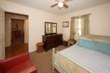 4058 Prosperity Road - Photo 10
