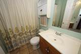 4058 Prosperity Road - Photo 11