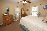 4058 Prosperity Road - Photo 12