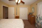 4058 Prosperity Road - Photo 13