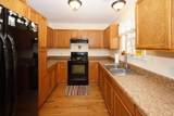 4058 Prosperity Road - Photo 18