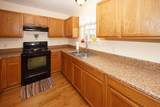 4058 Prosperity Road - Photo 19