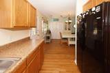 4058 Prosperity Road - Photo 21