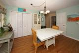 4058 Prosperity Road - Photo 22