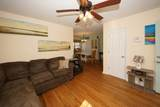4058 Prosperity Road - Photo 23