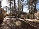 4058 Prosperity Road - Photo 30