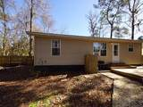 4058 Prosperity Road - Photo 31