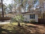 4058 Prosperity Road - Photo 33