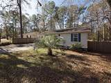 4058 Prosperity Road - Photo 34