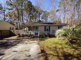 4058 Prosperity Road - Photo 36
