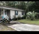 4058 Prosperity Road - Photo 37