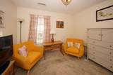4058 Prosperity Road - Photo 4